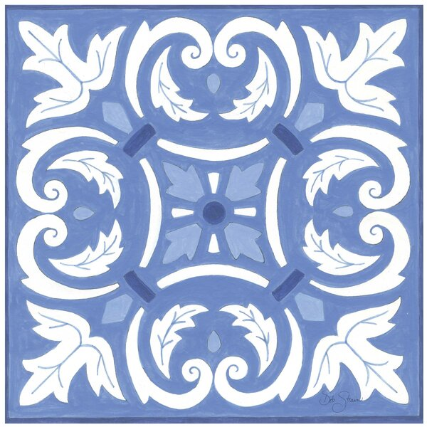 Scrollwork Occasions Trivet by Thirstystone