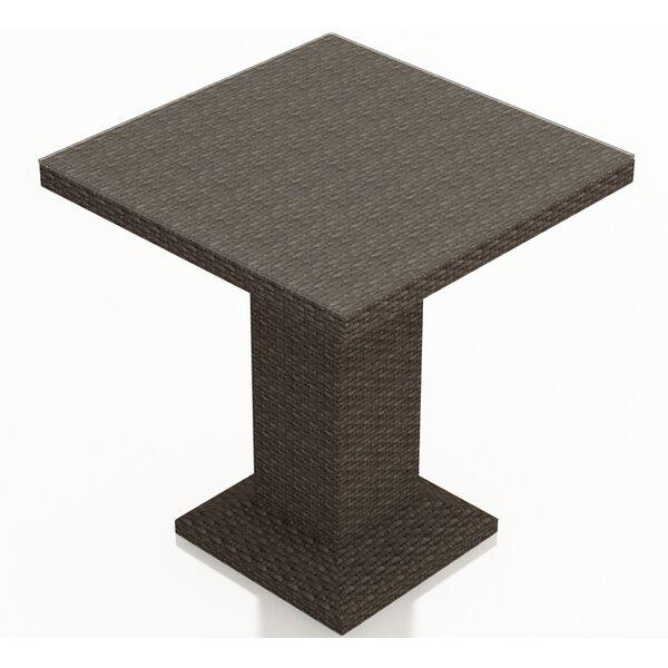 Arden Bar Table by Harmonia Living