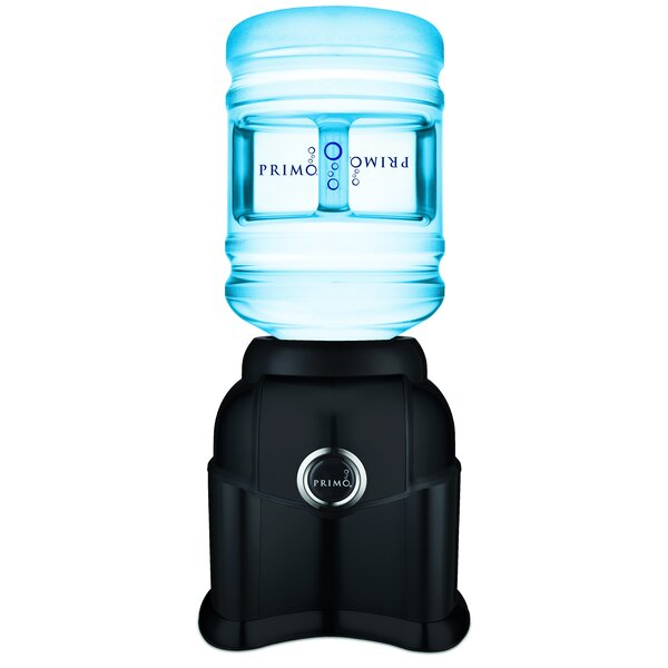 Countertop 640 Oz. Beverage Dispenser by Primo Water