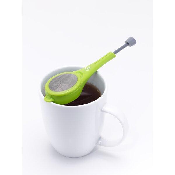 Gadgets Tea Infuser (Set of 4) by Jokari