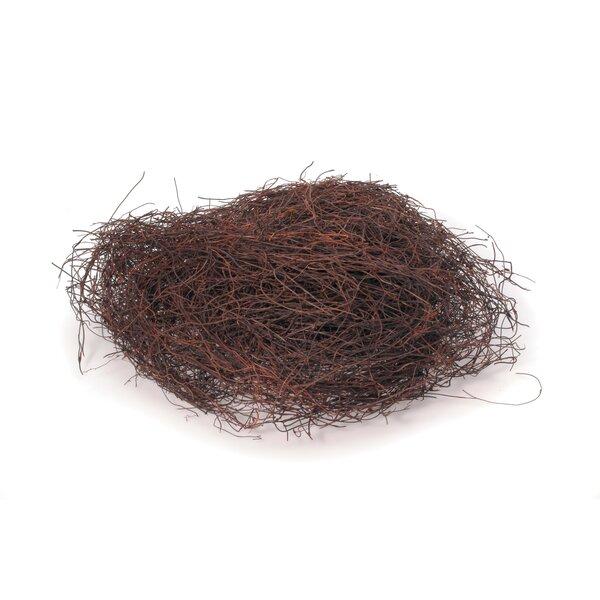 Gabriela Angel Hair Vine Vase Filler by Millwood Pines