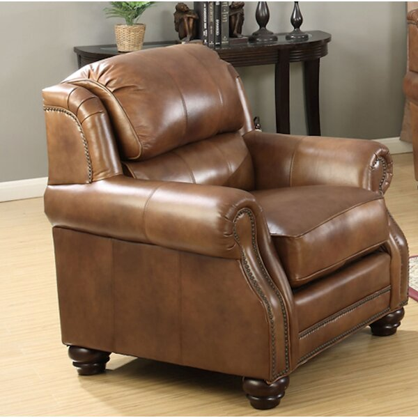 Baryzhikova Wingback Chair By Darby Home Co Top Reviews