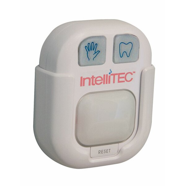 Intellitec Mini Timer by AmerTac
