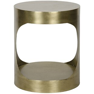 Eclipse End Table