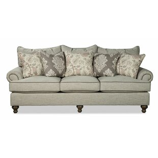 Paula Deen Home Sofas You Ll Love In