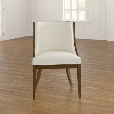 Synchronicity Parsons Chair Product Photo