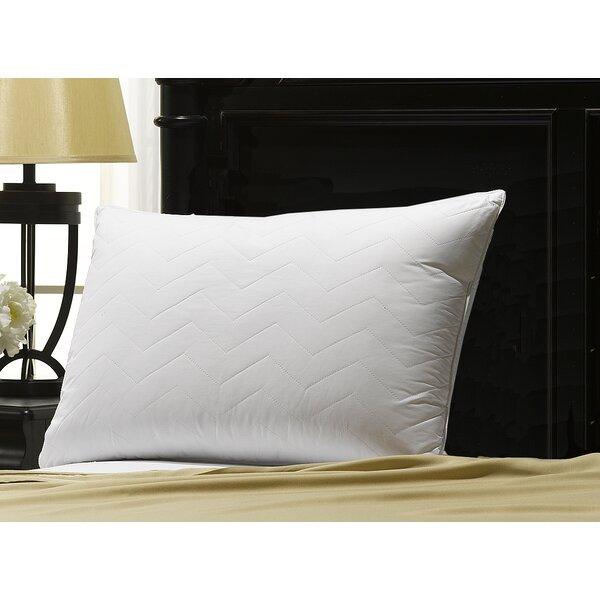 Cassiopeia Polyfill Pillow by Alwyn Home