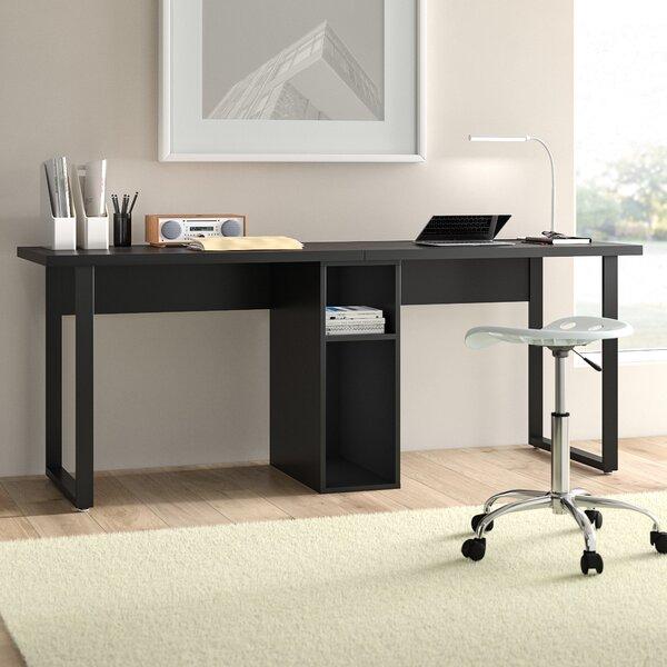 Beth Computer Desk