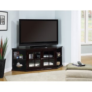Tremont TV Stand for TVs up to 70