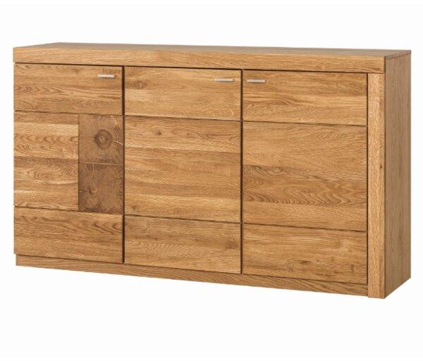 Myria Wood Sideboard By Union Rustic by Union Rustic 2019 Sale