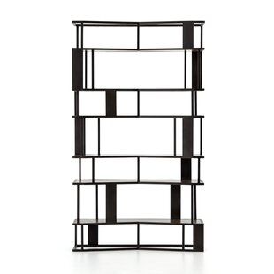 Sommer Cube Unit Bookcase 17 Stories