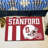 NCAA Stanford University Starter Mat by FANMATS