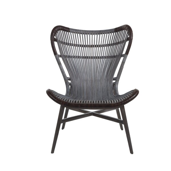 Nolan Dining Chair by Gabby