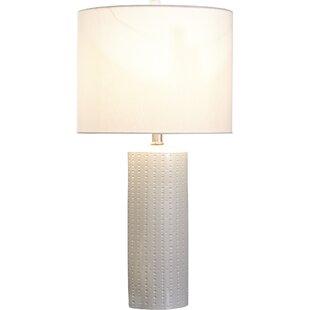 Heming 2525 Table Lamp Set Of 2