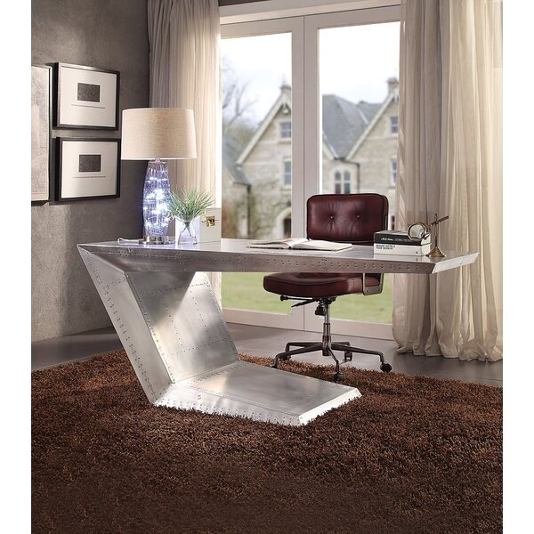 Cann Desk