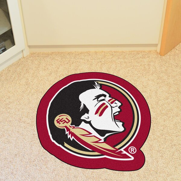 Tulane University Doormat by FANMATS