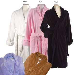 Bath Robes For Women Plus Size  0fa83950b