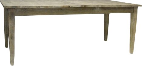 Grasse Dining Table by Zentique