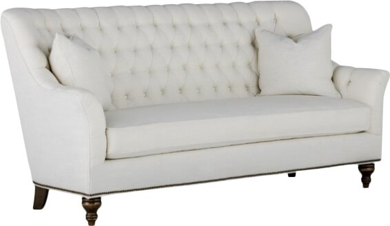 Great Selection Abbey Sofa by Gabby by Gabby