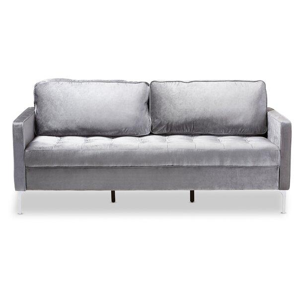 Jennings Sofa by Mercer41