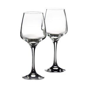Biehl Wine Glass (Set of 4)
