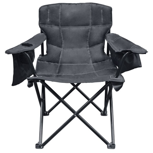Paola Folding Camping Chair by Freeport Park