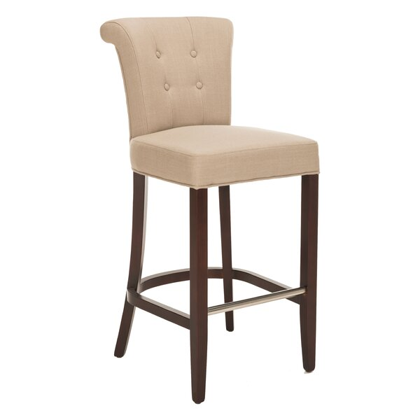 28 Bar Stool by Safavieh