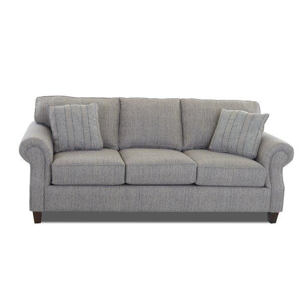 Baldwin Sofa by Breakwater Bay
