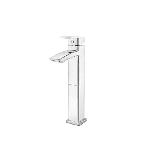 Kenzo Bathroom Faucet by Pfister Pfister