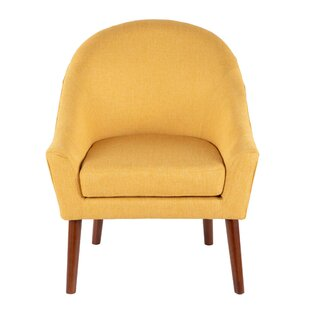 Brighton Armchair By George Oliver