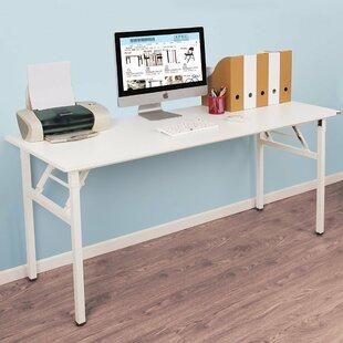 Alrick Desktop Office Desk