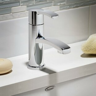 Shopping for Berwick Single Hole Bathroom Faucet with By American Standard