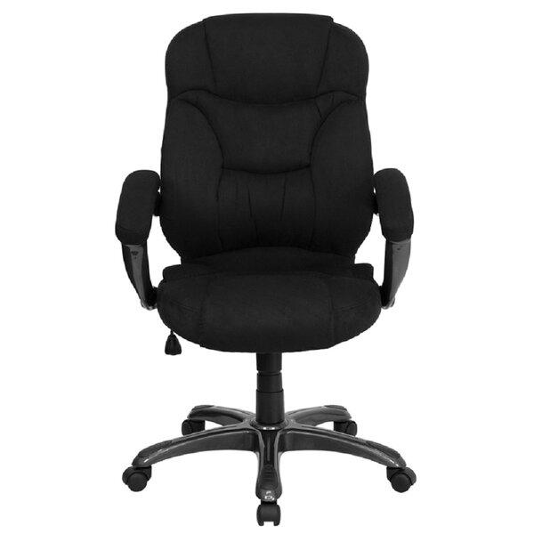 Ame Task Chair