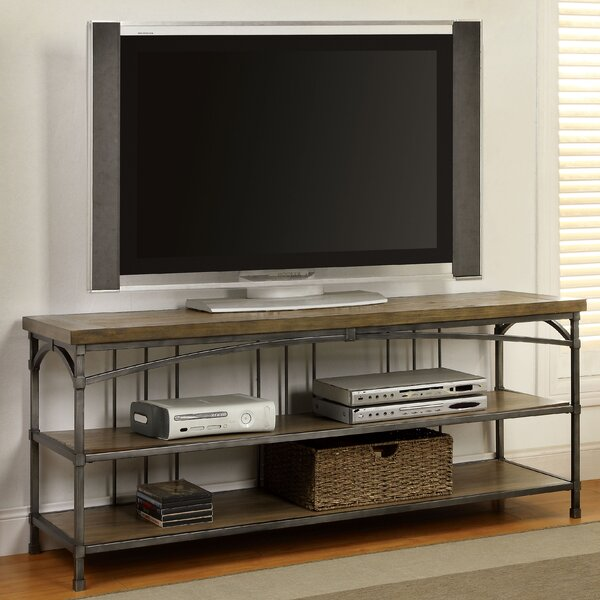 Vasser TV Stand for TVs up to 65