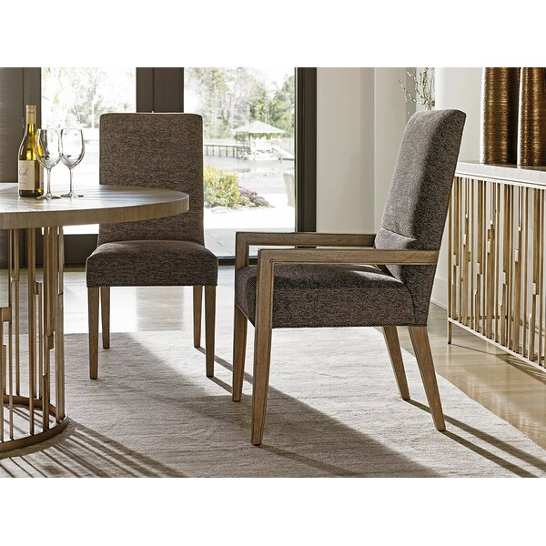 Shadow Play 3 Piece Dining Set by Lexington