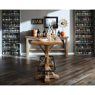 Best Copeland Pub Table ByFoundry Select