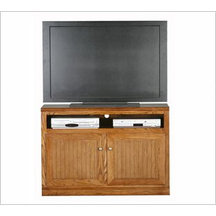 Mona 39 TV Stand by Alcott Hill