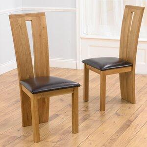 Essgruppe Spencer mit ausziehbarem Tisch und 8 Stühlen von Home Etc