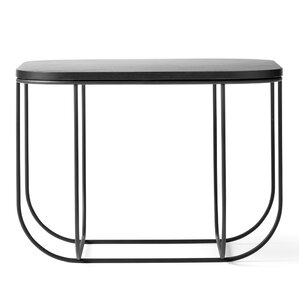 Expandable Furniture expandable furniture table | wayfair