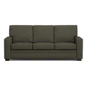 Flossmoor Sofa by Andover Mills