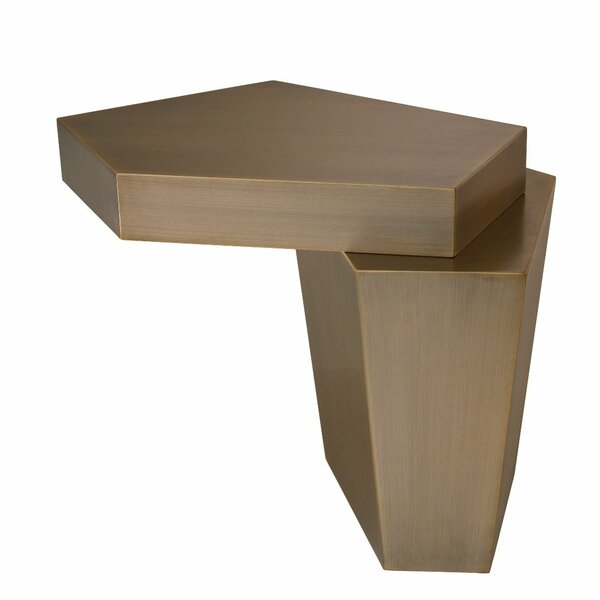 Calabasas Coffee Table By Eichholtz
