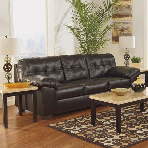 Bellville Sofa by Red Barrel Studio Red Barrel Studio
