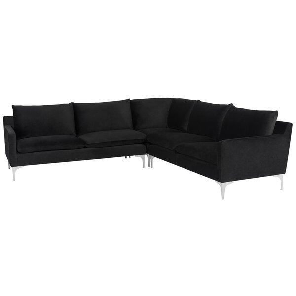 Patio Furniture Buehler 103.8