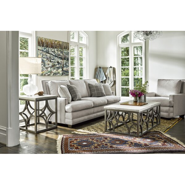 Schatz Configurable Living Room Set by Gracie Oaks