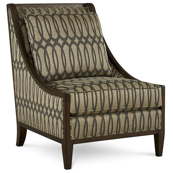 Naropa Side Chair by Canora Grey