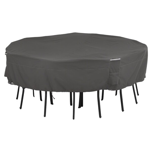 Patio Table & Chair Cover by Freeport Park