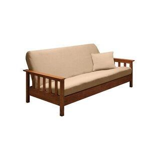 Futon Covers You ll Love