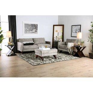 Mervin Configurable Living Room Set by Brayden Studio®