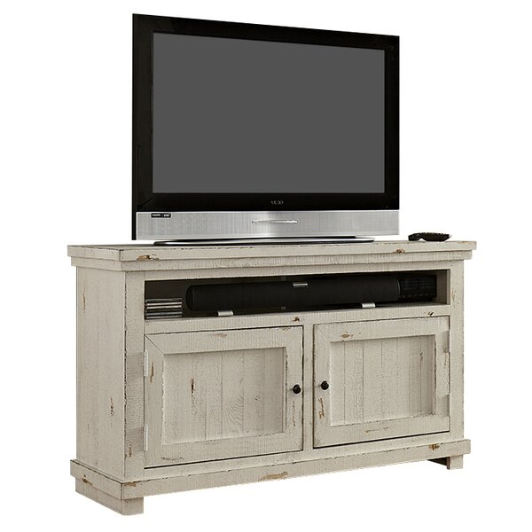 Pineland TV Stand by Greyleigh