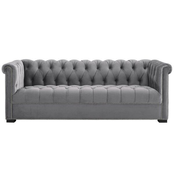 Admirable Lincoln Sofa By Modern Rustic Interiors By Modern Rustic Gamerscity Chair Design For Home Gamerscityorg
